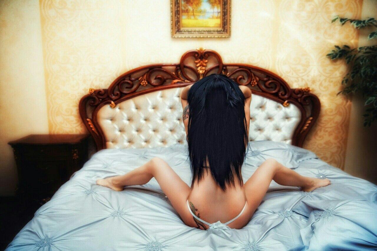 intim-salon-v-ryazani